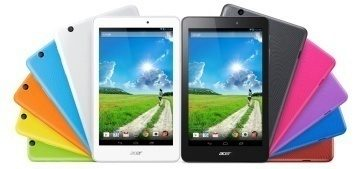 Acer Iconia_One_8 B1-810
