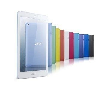 Acer Iconia_One_8 B1-820