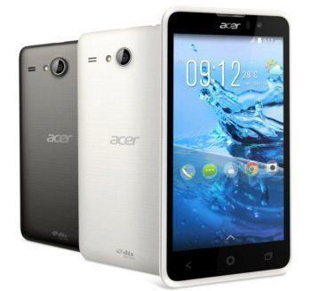 Acer Liquid_Z520