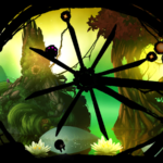Badland 2