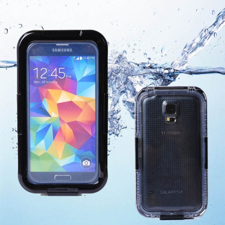 For-Galaxy-S5-Accessories-Shockproof-Waterproof-Touch-Screen-Mobile-Phone-Cases-for-Samsung-Galaxy-S5-i9600