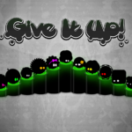 Give It Up! 1
