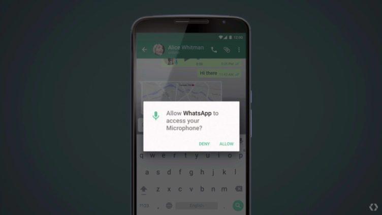 Google-IO-2015-Dave-Burke-WhatsApp-app-permision-840x473