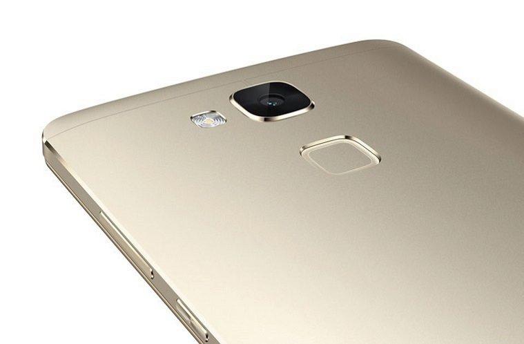 Huawei Mate 7 náhledový