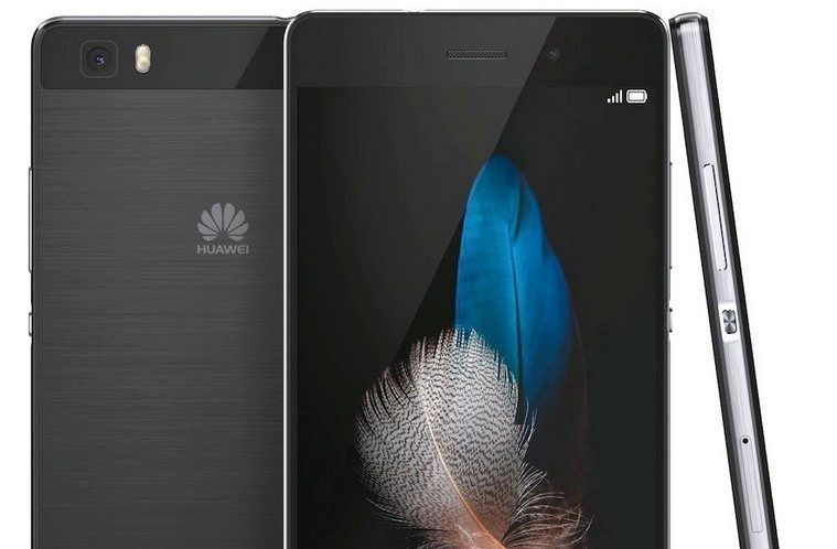 Huawei-P8-Lite-h1