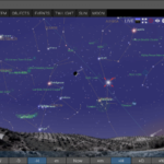 Mobile Observatory – Astronomy