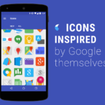 Moonshine – Icon Pack 1
