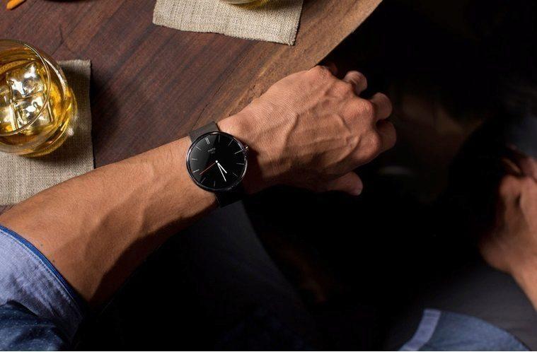 Moto-360-watch Aria