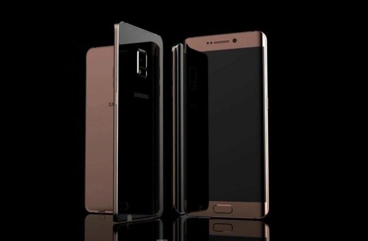 Samsung-Galaxy-Note-5-Edge-design-3