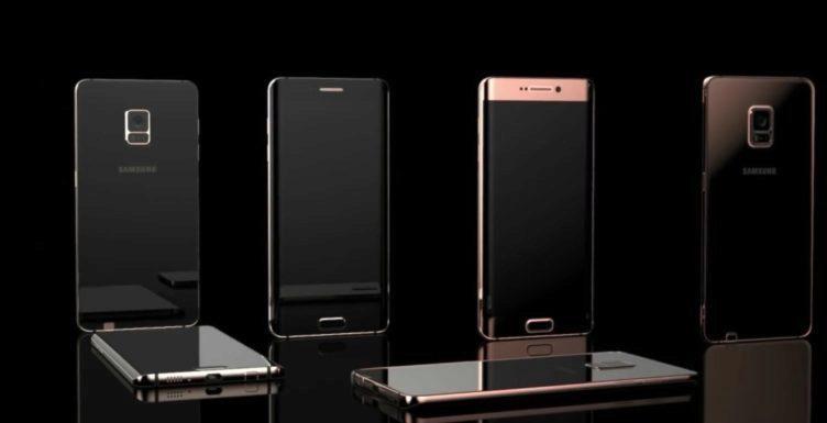 Samsung-Galaxy-Note-5-Edge-design-4