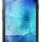 Samsung_Xcover_3 (6)