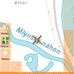 Smart Maps 3