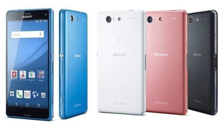 Sony-Xperia-A4-2