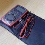 THL 5000T test foto 7