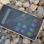 Xiaomi Mi4i – konstrukce (22)