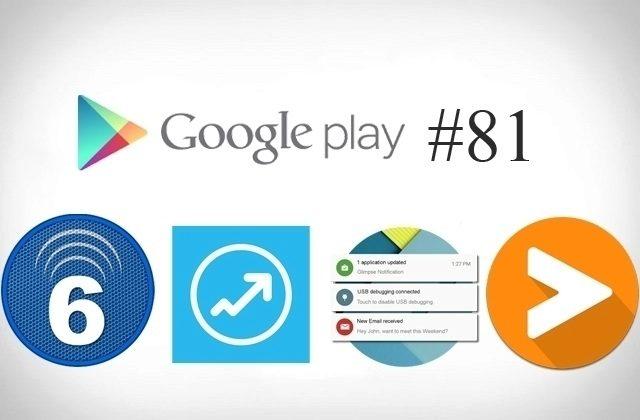 android aplikace 81 hlavni