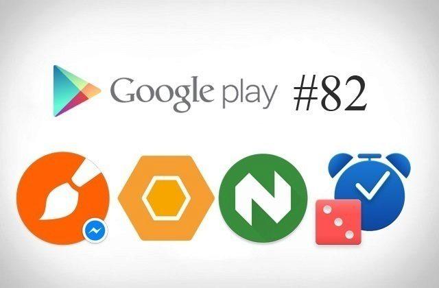 android aplikace 82