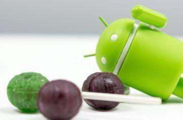 Samsung vydává aktualizaci pro Galaxy S5 Mini. Bohužel jen Android 5.0