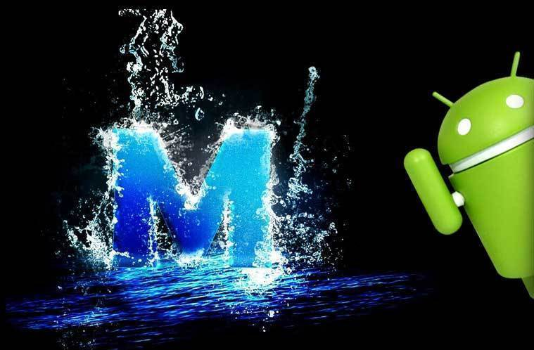 android_m_developers