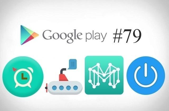 aplikace 79 hlavni