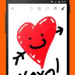 doodle for messenger 3