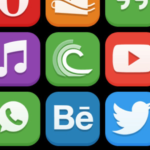 flat icon packs 3