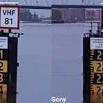 Porovnání Samsung/Sony