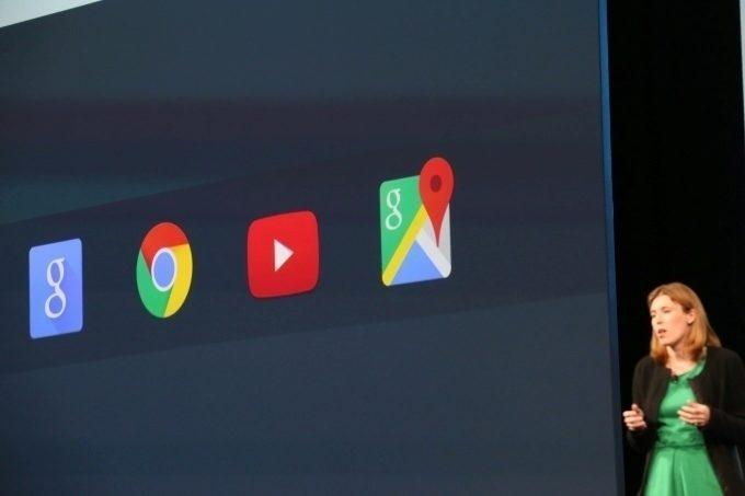 google-io-20150217