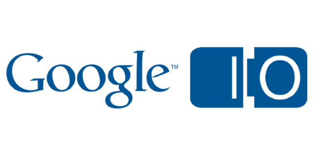 google io android m