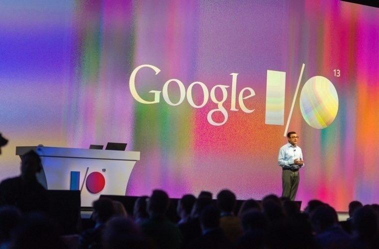 google sdílení fotografií