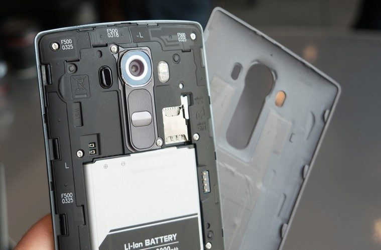 lg-g4-hands-battery-angle
