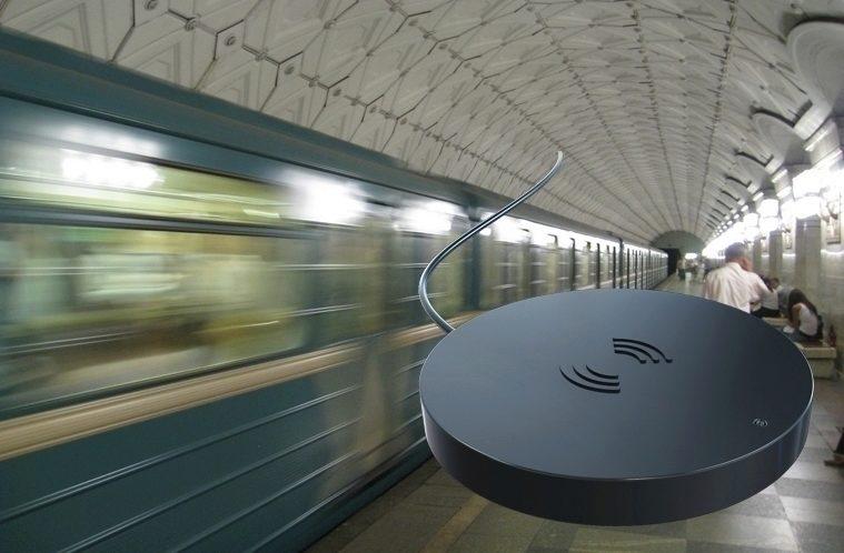 metro_moskva_ico