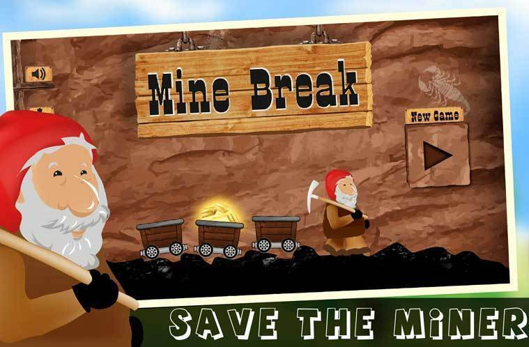 mine_break_ico