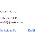 ms v hokeji 2015 kalendář 5