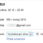 ms v hokeji 2015 kalendář 6
