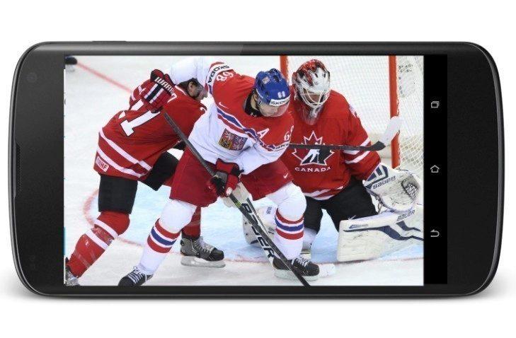 ms v hokeji 2015 - nahledjpg