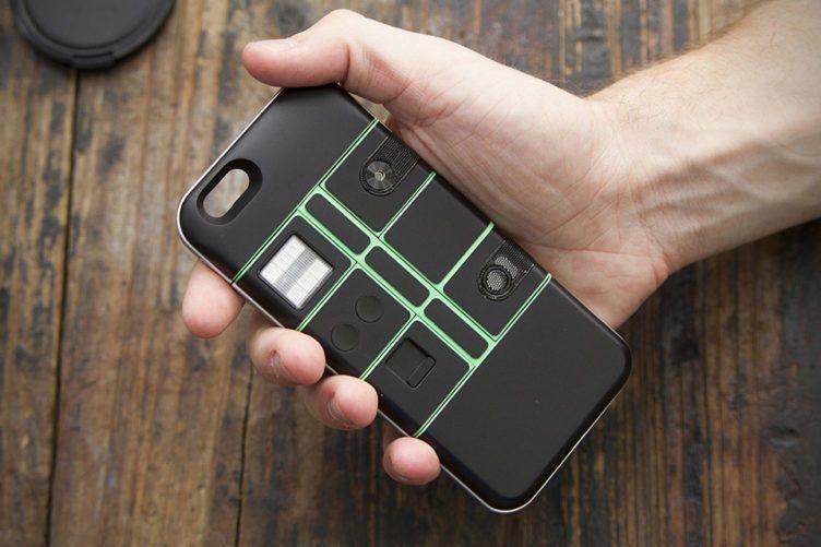 nexpaq-modular-smartphone-case-1