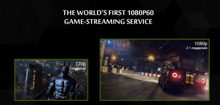 nvidia grid 1080p