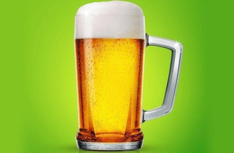 pivo obrazek