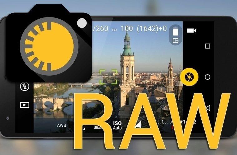 raw_ico