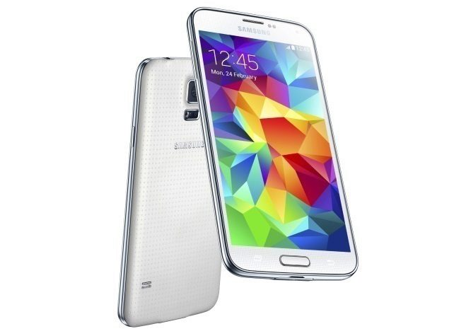 samsung_galaxy_s5_white_official
