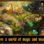 spellcrafter 1