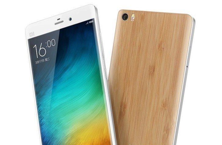 Xiaomi Mi Note představuje jeden z nejhezčích a nejvybavenějších telefonů na trhu. Nekompletní LTE však tento přístroj sráží