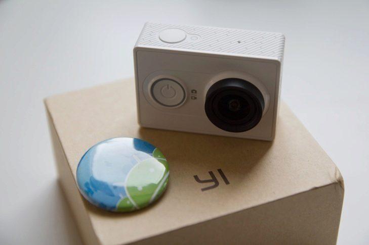 xiaomi-yi-akčni-kamera