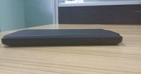 1434675048_2-oukitel-10000mah-batteryandroid-51-smartphone-right-477
