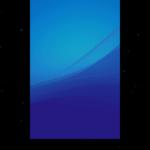 Pomocí Teleport Android přenést pomocí NFC do tabletu či telefonu, který přiblížíte zadní stranou