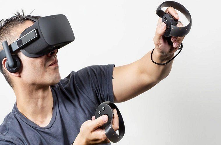 20759_oculus-rift-consumer-6-1434056428