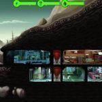 472794-fallout-shelter-653×367