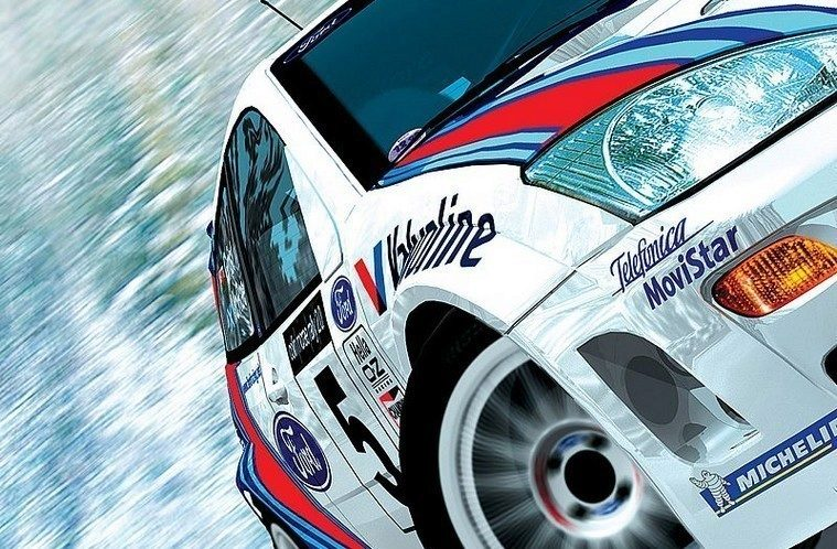 4870-Colin-Mcrae-Rally-2-(www.WallpaperMotion.com)