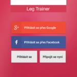 Android Aplikace Leg Runtastic (1)